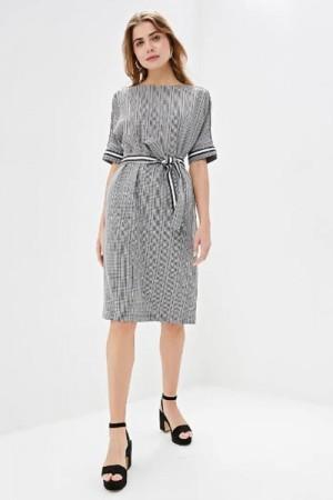 5f5df9224e2 Женские модные платья в интернет-магазине бренда MARI VERA