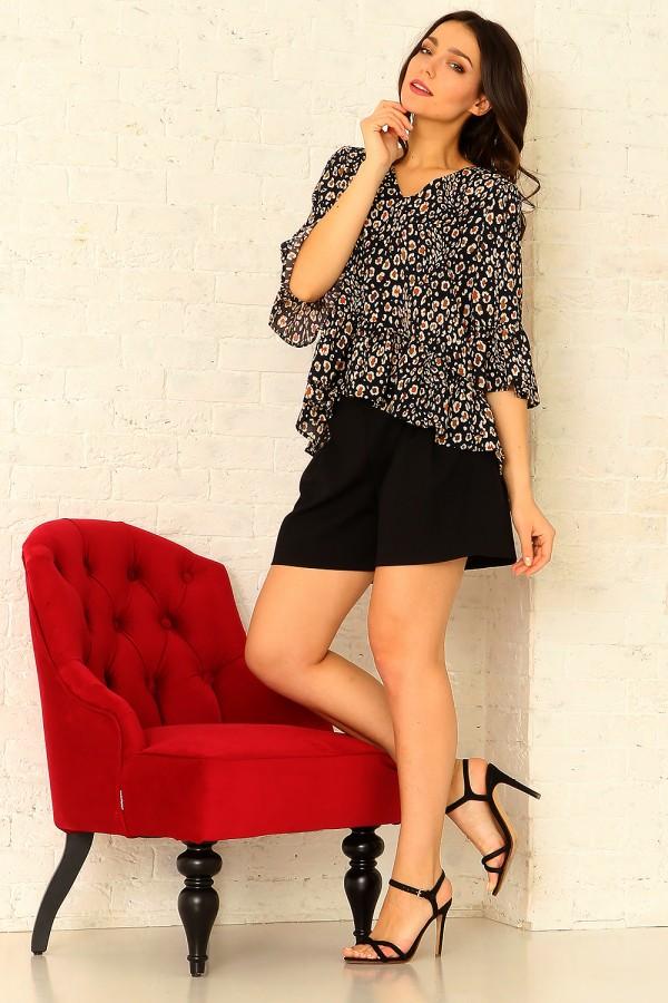 beige elegance look#37 Цена образа: