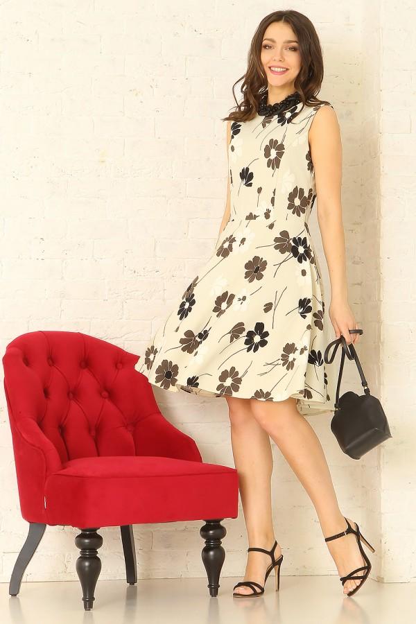 beige elegance look#40 Цена образа: