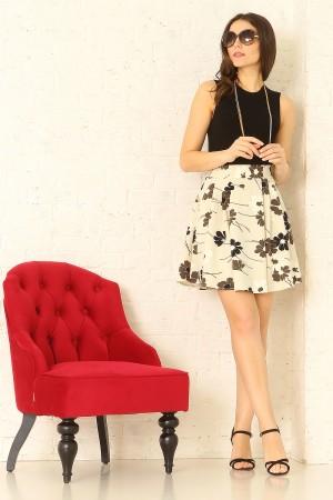 beige elegance look#42 Цена образа: