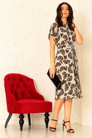 beige elegance look#43 Цена образа: