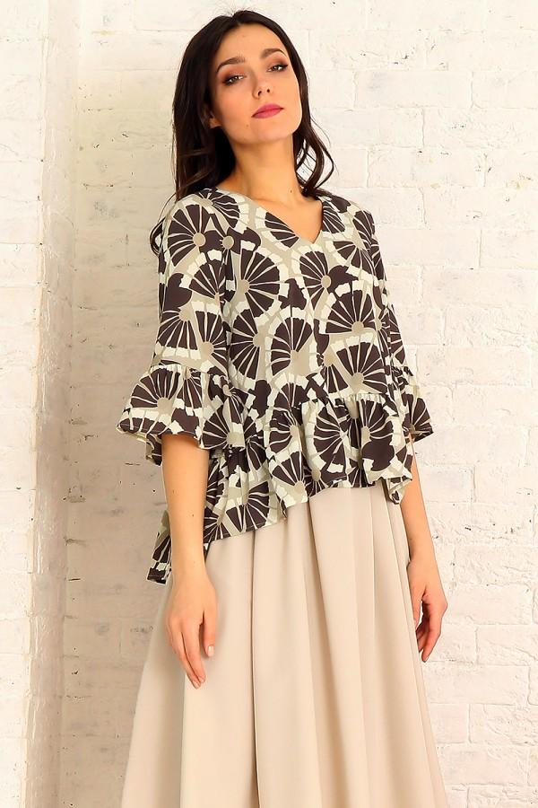 beige elegance look#45 Цена образа: