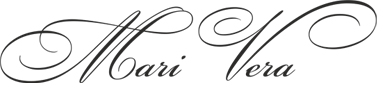 Интернет-магазин дизайнерской модной женской одежды Mari Vera