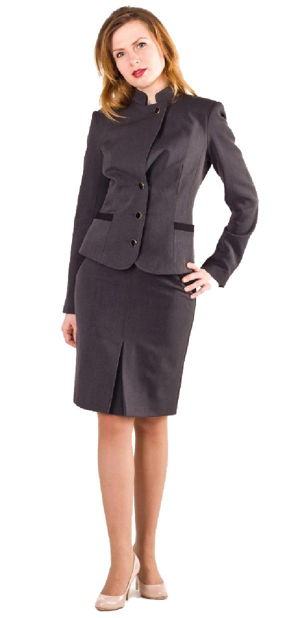 интернет магазин нарядные костюмы женские с доставкой