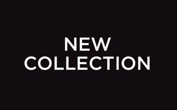 Новая коллекция модной одежды Mari Vera уже на подходе!